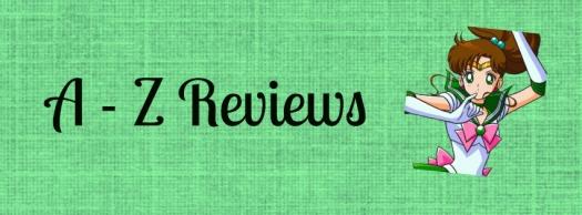 A - X reviews