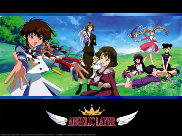 Angelic.Layer.full.105971