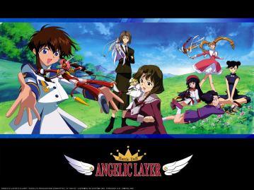 Angelic.Layer.full.105971