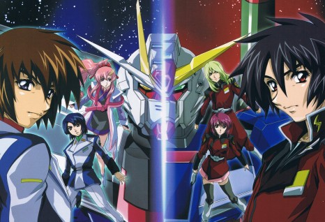 Mobile.Suit.Gundam.SEED.Destiny.full.4997