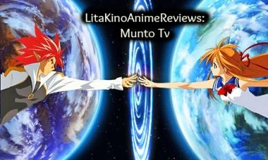 Munto-movie