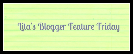 litas blogger friday