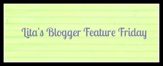 litas blogger friday