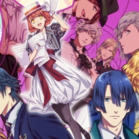 Spring Anime 2015: First Impression Uta No Prince Sama Love Revolutions