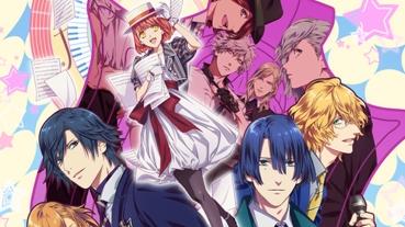 Uta-no-Prince-Sama-Revolutions-01