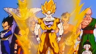 dragon-ball-z-kai-goku-super-saiyan-10-i14