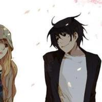 Manga Collaboration With Somethingaboutlynlyn: Nineteen, Twenty One
