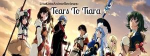 tears to tiara