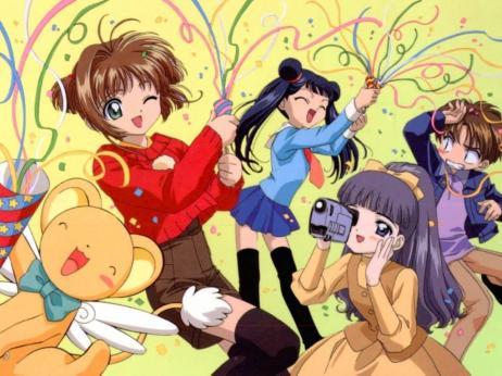 cardcaptor-sakura-celebrate