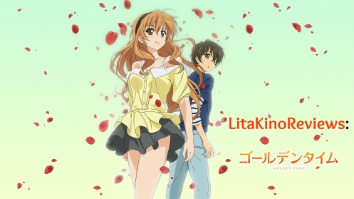 golden-time1