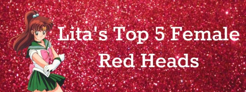 litas top female redheads.jpg