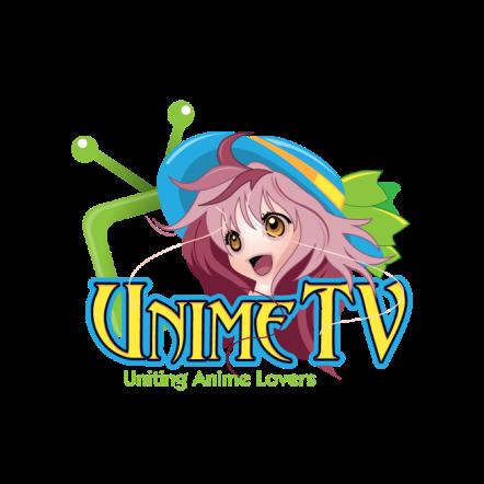 UnimeTV_P1_final