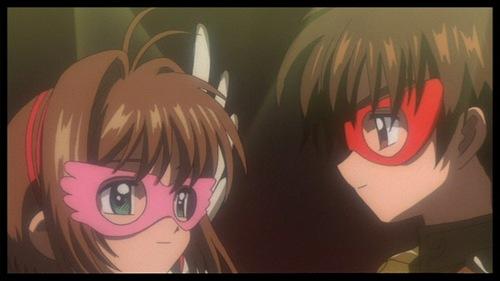 cardcaptor-sakura-movie-2-the-sealed-card-sakura-and-syaoran-20716649-500-281