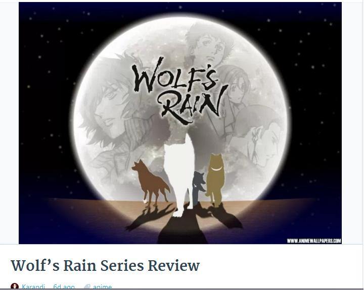wolfs-rain