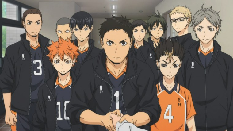 haikyuu-tv-anime