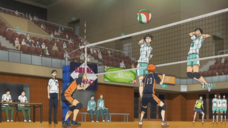 haikyuu20-201920-20large2029