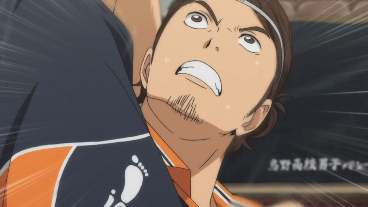 haikyuu20second20season20-202020-20large2015