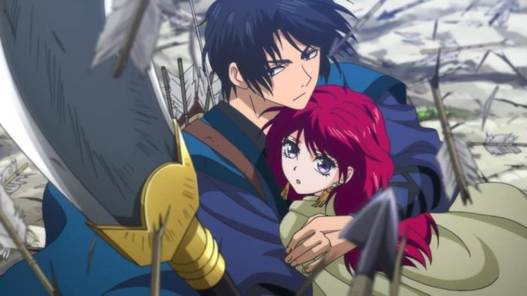 yona-of-the-dawn-6493-11