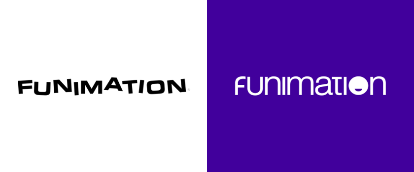 funimation_logo_before_after