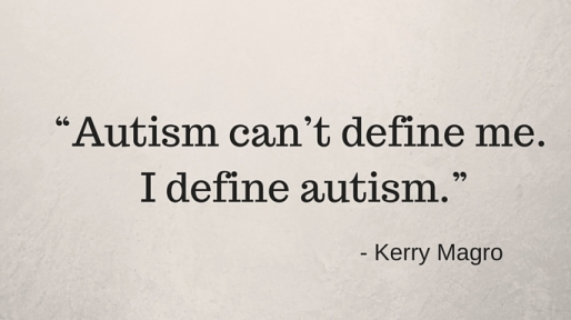 kerry_magro_quote