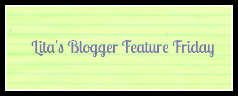 litas-blogger-friday