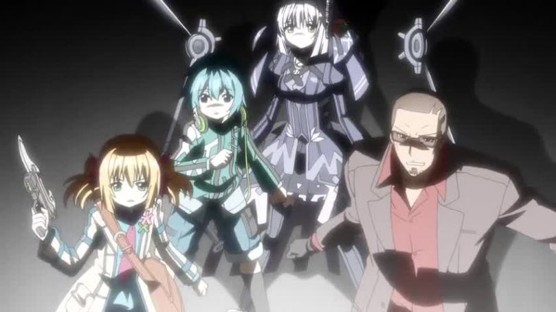 clockwork-planet-episode-3-english-subbed