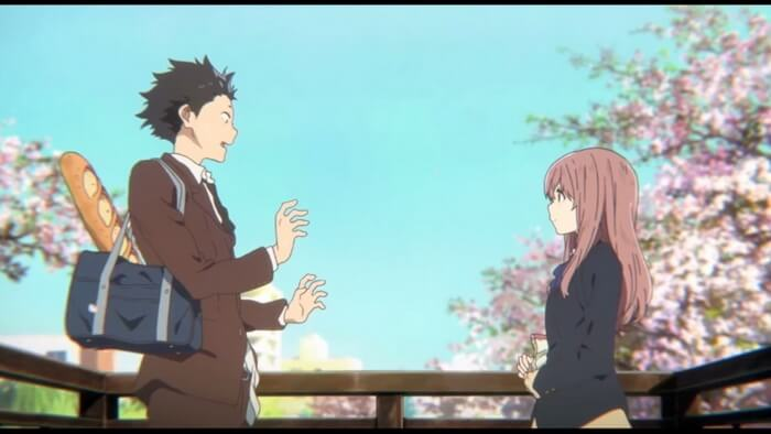 review-koe-no-katachi-5