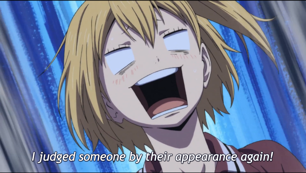 yachi_judgement