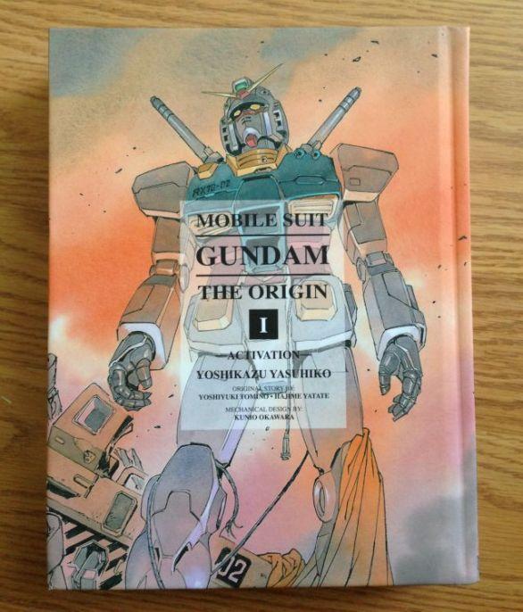 gundam_book