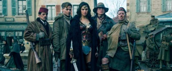 wonder-woman-2017-10-news