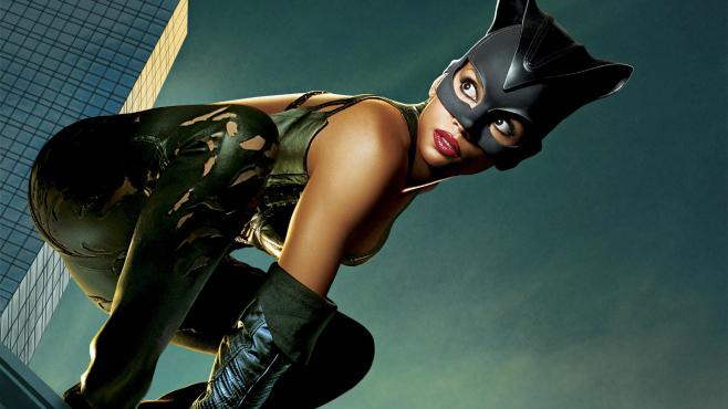 catwoman-splash