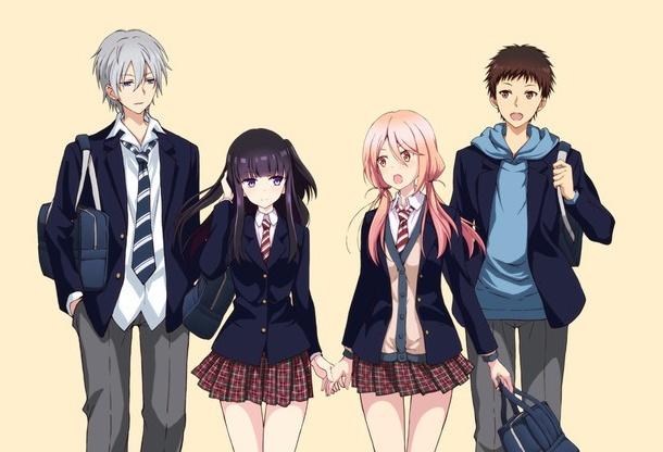 un_visuel_pour_l_anime_netsuzou_trap_-_ntr_5031