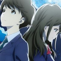 Hidden Gems Are Best: Tsuki Ga Kirei [1]