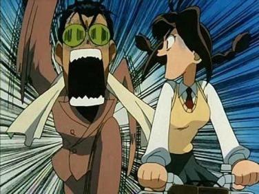 jubei-chan-the-ninja-girl-the-secret-of-the-lovely-eyepatch-1