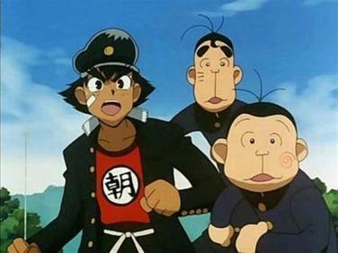 jubei-chan-the-ninja-girl-the-secret-of-the-lovely-eyepatch-3